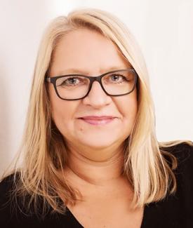Anette Dettmer Immobilien