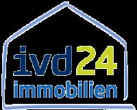 IVD 24 Immbilien
