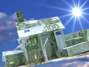 Finanzierung Dettmer Immobilien Alfeld