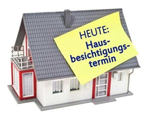 hausbesichtigung Dettmer Immobilien Alfeld