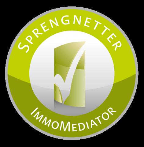Immomediator