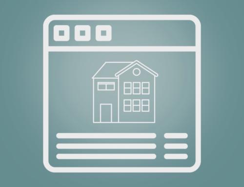 Video: Immobilie inserieren – aber wo und wie lohnt es sich?
