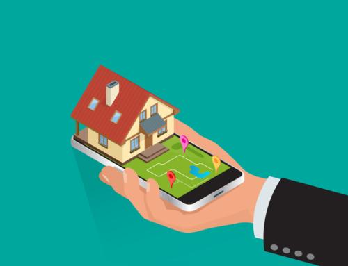 Online-Immobilienbewertungen: Gut zur Orientierung – ungenau für Preisfindung