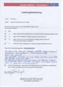 F.-Verkauf-EFH-in-Freden