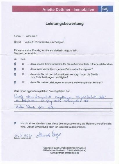 Hannelore-T.-Verkauf-EFH-in-Delligsen