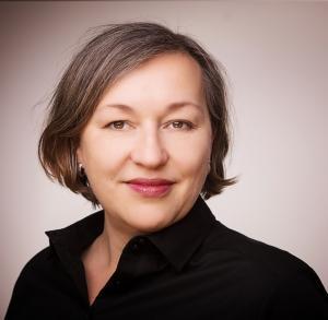 Susan Hainsch, Anette Dettmer Immobilien