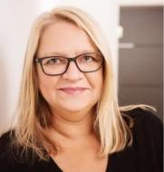 Anette Dettmer, Anette Dettmer Immobilien